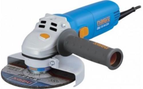 Výrobek úhlová bruska s regulací otáček Narex EBU 15-14 CEA