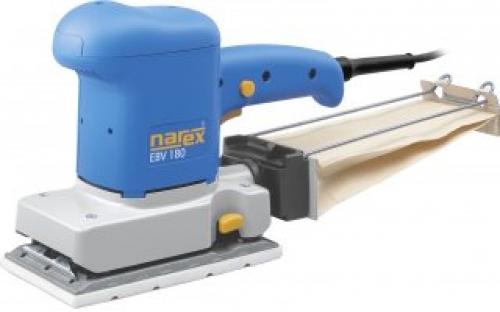 Výrobek Vibrační bruska Narex EBV 180
