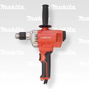 Výrobek Vrtačka Maktec MT 622 750W
