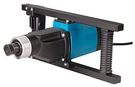 Výrobek Makita UT 1600 Míchadlo, 2 rychlosti, 1600W