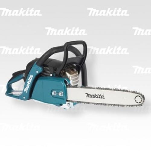Výrobek Benzinová řetězová pila Makita EA 4300 F