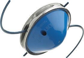 Výrobek Husqvarna stunová hlava F 35