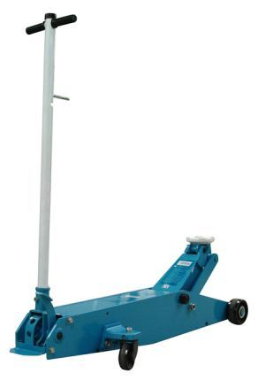 Výrobek Pojízdný hydraulický zvedák GRH 10/570 GÜDE