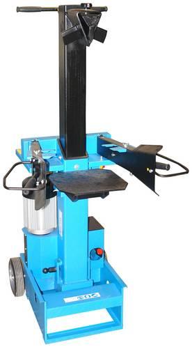 Výrobek Güde štípač / dřeva dřeva DHH 1050/8 TC