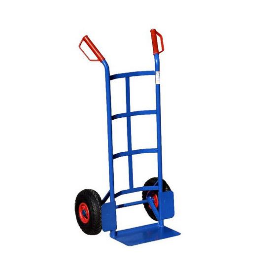 Výrobek Güde přepravní vozík - rudl 150 kg