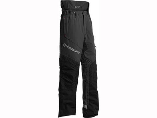 Výrobek Husqvarna kalhoty dp functional