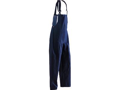 Výrobek Husqvarna kalhoty sl do deště