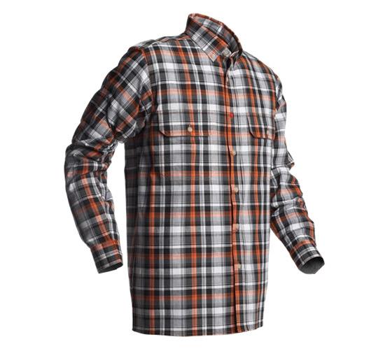 Výrobek Husqvarna Pracovní košile vel. 37