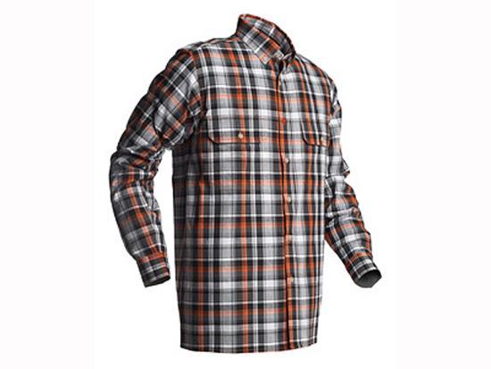 Výrobek Husqvarna košile pracovní