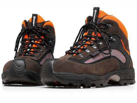 Výrobek Husqvarna ochranná obuv technical