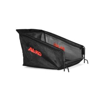 Výrobek Sběrný koš látkový k vřetenovým sekačkám AL-KO 380 HM Premium a 38 HM Comfort