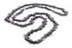 Řetězy a díly k pilám