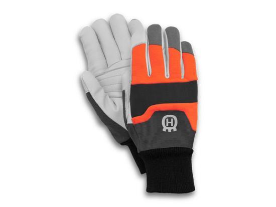 Výrobek Husqvarna rukavice functional protipořezové