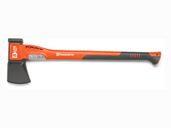 Výrobek Husqvarna sekera štípací S2800 2300g 70 cm