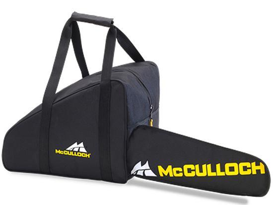 Výrobek Husqvarna taška na pilu mc