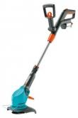Akumul�torov� trimmer Gardena EasyCut Li-18/23R 9823-20