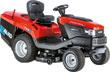 Zahradn� traktor AL-KO T 23-125.4 HD V2 PowerLine