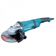 �hlov� bruska Makita GA 9040 R s elektronikou 230mm,2600W