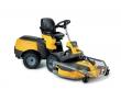 Zahradn� rider Stiga Park Pro 340 IX 4WD motor B&S Vanguard 18 HP (cena bez se�en�) AKCE - SLEVA + ZDARMA DOPRAVA !