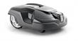 Husqvarna Automower 310 X automatická robotická sekačka AKCE - SLEVA + povrchová instalace ZDARMA !