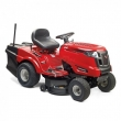 MTD LE 180/92 H - zahradn� traktor s ko�em (2- v�lec 18 HP) - AKCE + DOPRAVA nebo adapt�r radlice ZDARMA !