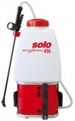 Akumul�torov� z�dov� post�ikova� Solo 416 Li 20L (v�etn� akumul�toru a nab�je�ky)