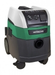 Vysava� Hitachi RP 500 YDM s automatick�m oklepem + Doprava zdarma