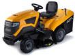 Zahradn� traktor Stiga Estate 6102 HW (dvouv�lec BS 22 HP) - AKCE - SLEVA + ZDARMA BONUSY + DOPRAVA !