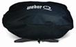 Ochranný obal Weber Q 100-140