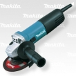 �hlov� bruska Makita 9558 HNR 125mm,840W