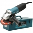 �hlov� bruska Makita 9558 HNRK 125mm,840W,kufr
