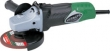 �hlov� bruska 125 mm Hitachi G13SB3 NA