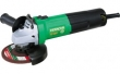 �hlov� bruska 125 mm Hitachi G13V LA