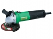 �hlov� bruska 125 mm Hitachi G13YD LA