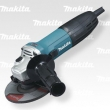 �hlov� bruska Makita GA 5030 R 125mm,720W