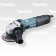 �hlov� bruska Makita GA 5041 X01 125mm,SJS,1100W
