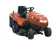 Zahradn� traktor Dolmar TM 102.18 H 17,5 HP - mega AKCE + ZDARMA DOPRAVA !