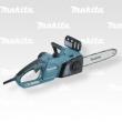 Makita UC 3041 A elektrická řetězová pila 30 cm / 1800 W