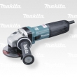 �hlov� bruska MAKITA GA 5041 C01 125mm,SJS,elektronika,1400W