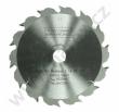 Pilov� kotou� Narex Gladiator 160�2.5�20 14TR