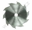 Pilov� kotou� Narex Sprinter 160�2.5�20 10FZ