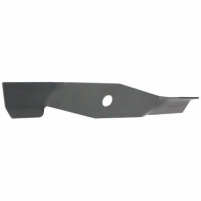 Výrobek Náhradní nůž 38 cm k sekačce AL-KO Classic 3.82 SE (sečení + sběr)