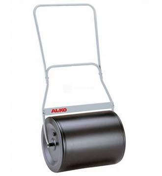 Výrobek Zahradní válec AL-KO GW 50 (šíře záběru 50 cm, hmotnost 15,5 kg) - AKCE !