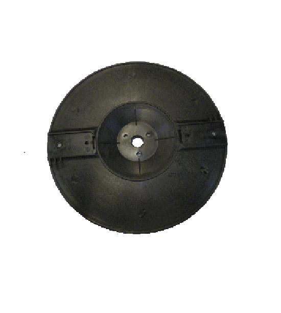 Výrobek Nožový disk Robolinho© 3000 bez nožů