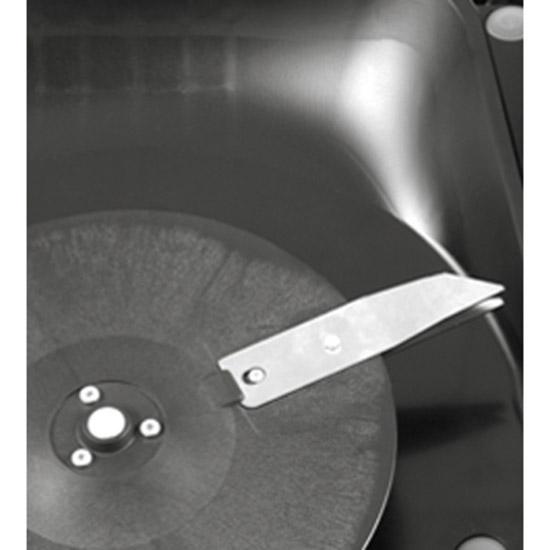 Výrobek Náhradní nůž k Robolinhu (6 ks) pro modely od 6/2013 do 12/2016