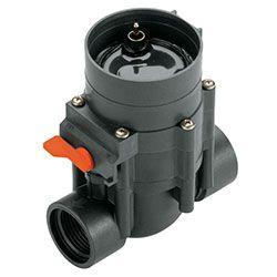 Výrobek Gardena zavlažovací ventil 1251-29