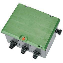 Výrobek Gardena box na ventily V3 (bez ventilů) 1255-29