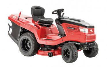 Výrobek Zahradní traktor Solo by AL-KO T 20-105.6 HD V2 (motor 2-válec BriggsStratton INTEK 7200 series) + ZDARMA doprava !