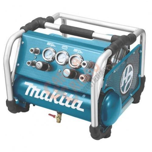 Výrobek Vysokotlaký kompresor Makita AC 310 H