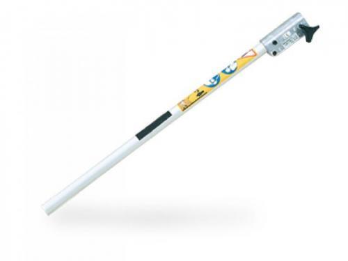 Výrobek Prodlužovací kus ke křovinořezům Hitachi CG-EX